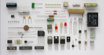Modules and Parts