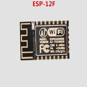ESP-12F ESP8266 WiFi module