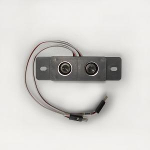 SYM Ultrasonic snesor