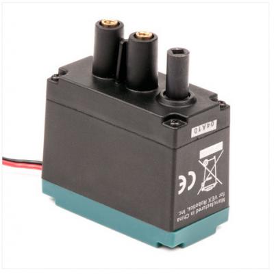 VEX 2-Wire Motor 393