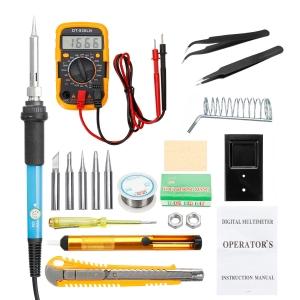Tool Kits 220V