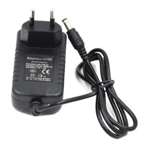 Battery Adapter 12 V