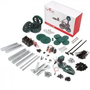 VEX Clawbot Kit