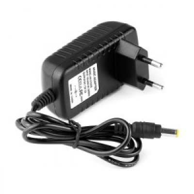 Battery Adapter 12 V