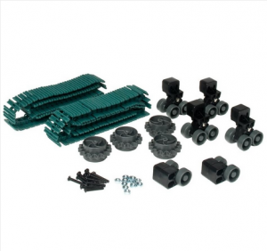 VEX Tank Tread Kit